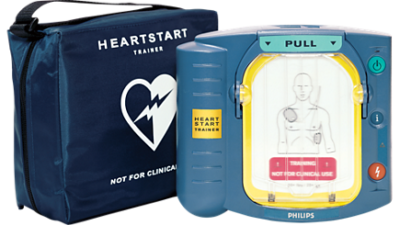 aed, safety training, cpr, heart attack, defibrillator, first aid